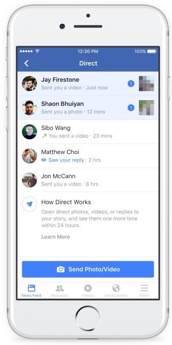 facebook-stories-2-directo
