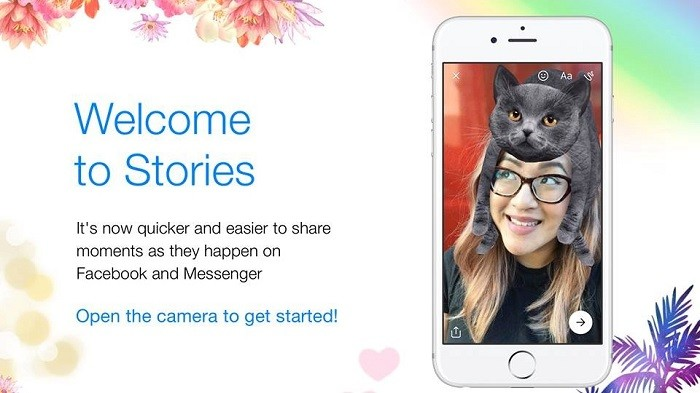 facebook-messenger-day-stories-fusionadas