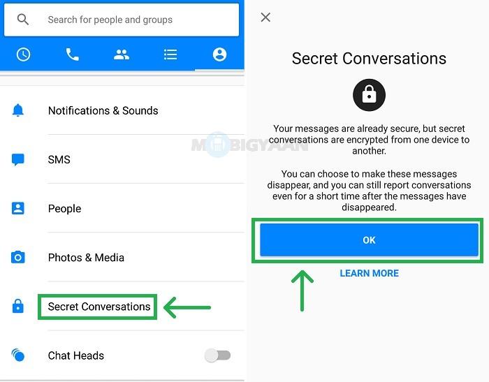 facebook-messenger-conversaciones-secretas-1