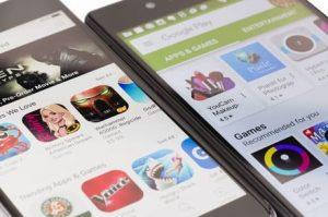 Las 10 mejores aplicaciones pequeñas para Android (menos de 2 MB)