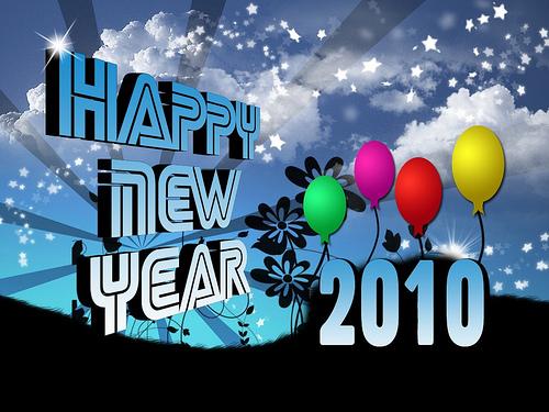 Feliz año nuevo de todos nosotros en MobiGyaan