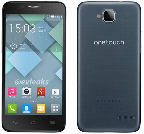 Alcatel-One-Touch-Idol-Mini