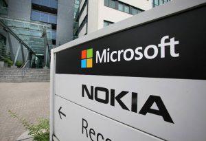 Finlandia se siente 'traicionada' por los despidos de Microsoft: Ministro de Finanzas de Finlandia