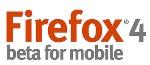 Firefox4beta-móvil-150x150