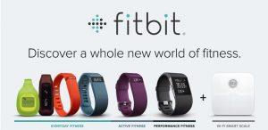 Fitbit anuncia una amplia disponibilidad en toda la India;  Lanza el entrenador personal FitStar