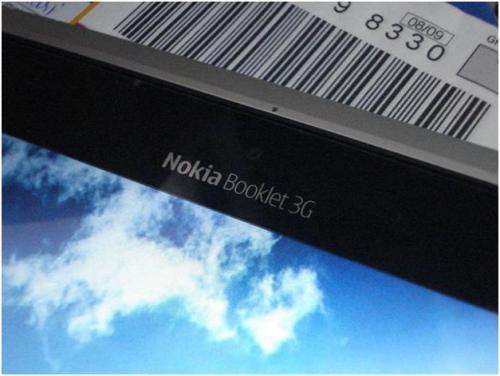 nokia-booklet-1