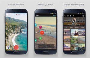 Flickr v3.0 para Android e iOS lanzado con un rediseño importante