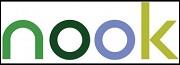Nook-AppStore-Logotipo