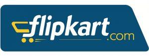 Flipkart lanzará su propia marca de teléfonos inteligentes en India