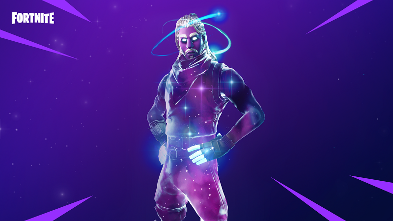 fortnite-mobile-android-galaxy-skin