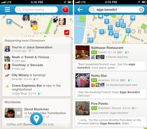 foursquare6