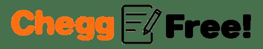 (En funcionamiento) Obtenga respuestas de Chegg GRATIS y elimine los enlaces de Chegg 2020