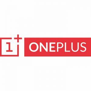 Obtenga un OnePlus One gratis si no se entrega en 60 minutos