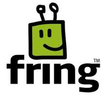 Fring lanza videollamadas grupales en iPhone y Android