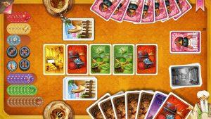 Del juego de mesa a la aplicación, la forma moderna de jugar