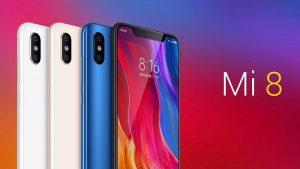 Xiaomi Mi 9 se dará a conocer el 20 de febrero