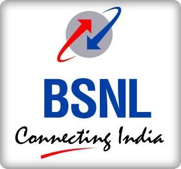 BSNL relanza STV 45 y STV 49 en Kolkata, permite llamadas locales y STD baratas