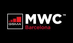 GSMA canceló el MWC 2020 debido a preocupaciones sobre el brote de coronavirus