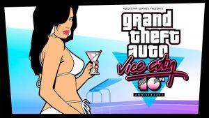 Grand Theft Auto: Vice City para Android retrasado, a finales de la próxima semana
