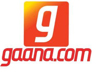 Gaana lanza el bot de transmisión de música de Facebook Messenger