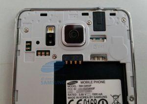 Fugas de especificaciones de Samsung Galaxy Alpha, lanzamiento presuntamente pospuesto hasta el 12 de agosto