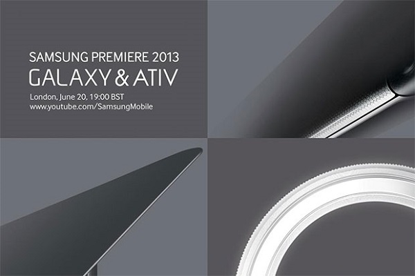 estreno-2013