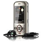 Gana el teléfono Walkman Sony Ericsson W395