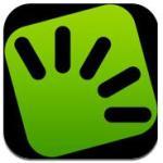 Geodesic lanza la aplicación Mundu Radio para iPhone, iPod Touch y iPad