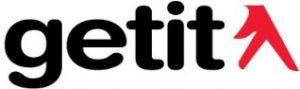 Aplicación de anuncios clasificados FreeAds de Getit para iPhone