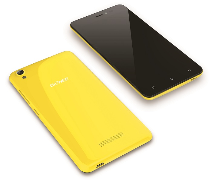 gionee-pioneer-p5w-oficial