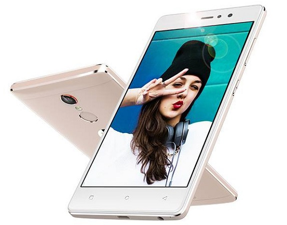 Gionee-S6s-oficial
