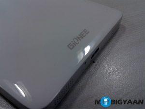 Gionee establecerá 750 centros de servicio en India para 2015