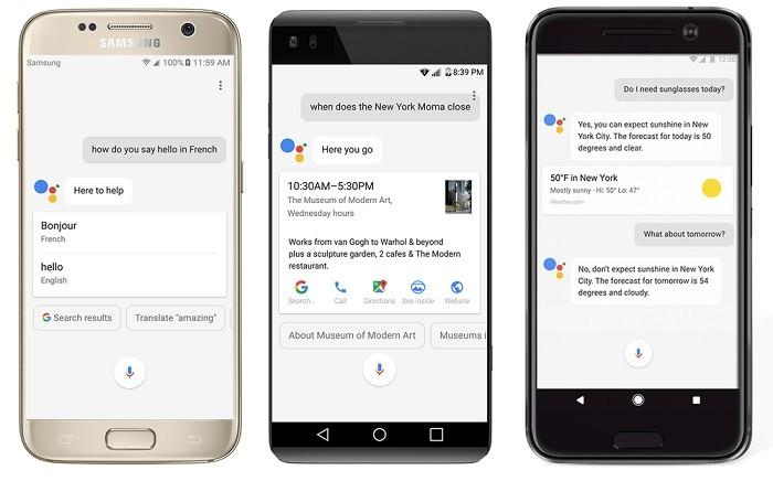 asistente-de-google-llegando-a-más-smartphones