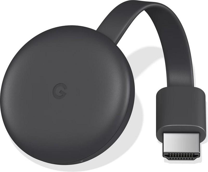 google-chromecast-3-1