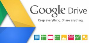 Google Drive para Android recibe una nueva actualización;  admite transmisión de video