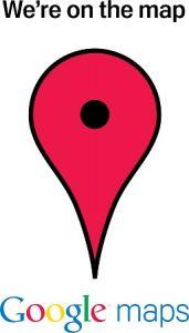 Google Maps podría ser prohibido en Alemania