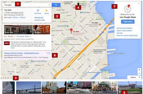 Google-Maps-Update-2