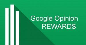 Cómo descargar la aplicación de pago de forma gratuita desde Google Play