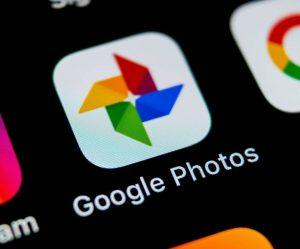 Google Photos pondrá fin al almacenamiento ilimitado gratuito a partir del próximo año