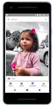 Google-Fotos-recibe-acciones-con-un-toque-y-más-funciones-impulsadas-por-IA