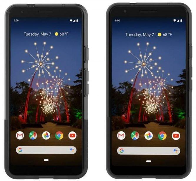 Google-Pixel-3A-3A-XL-Render-e1555657070400