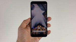 Google Pixel 3A aparece en Geekbench con Snapdragon 625 SoC y Android 10