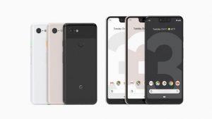 Google Pixel 3 y Pixel 3 XL finalmente reciben la tan esperada función de cámara Night Sight