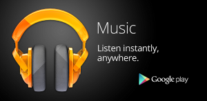 Google Play Music recibe una actualización importante con el nuevo servicio de transmisión All Access