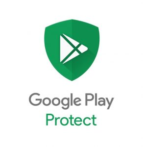 ¿Qué es Google Play Protect y cómo funciona?