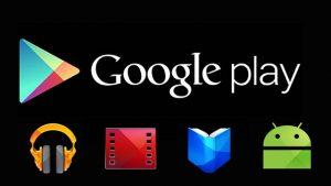 Google confirma un período de reembolso de 2 horas para aplicaciones y juegos pagados