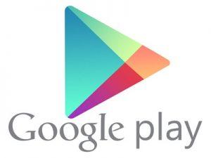 Google Play Store ahora tiene 700.000 aplicaciones para ofrecer