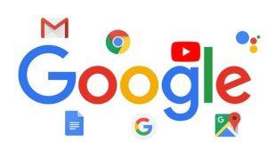 Cómo eliminar el historial de navegación que almacena Google [Easy Guide]