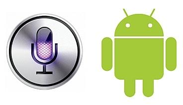 Google acelera el desarrollo de un asistente virtual similar a Siri para Android