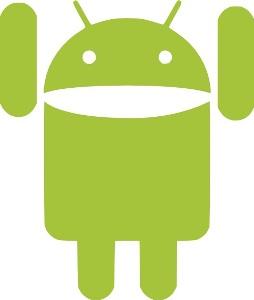 Google admite un problema de seguridad de Android, lanzará un parche para solucionarlo